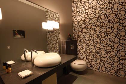bathroom-capri-qld-21