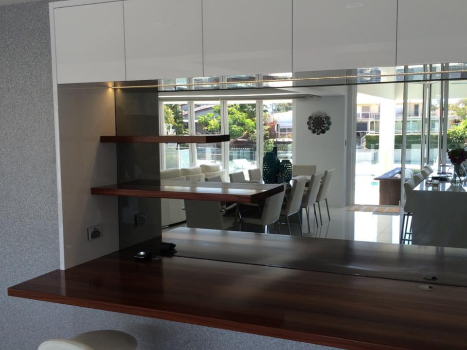 home office cabinets qld