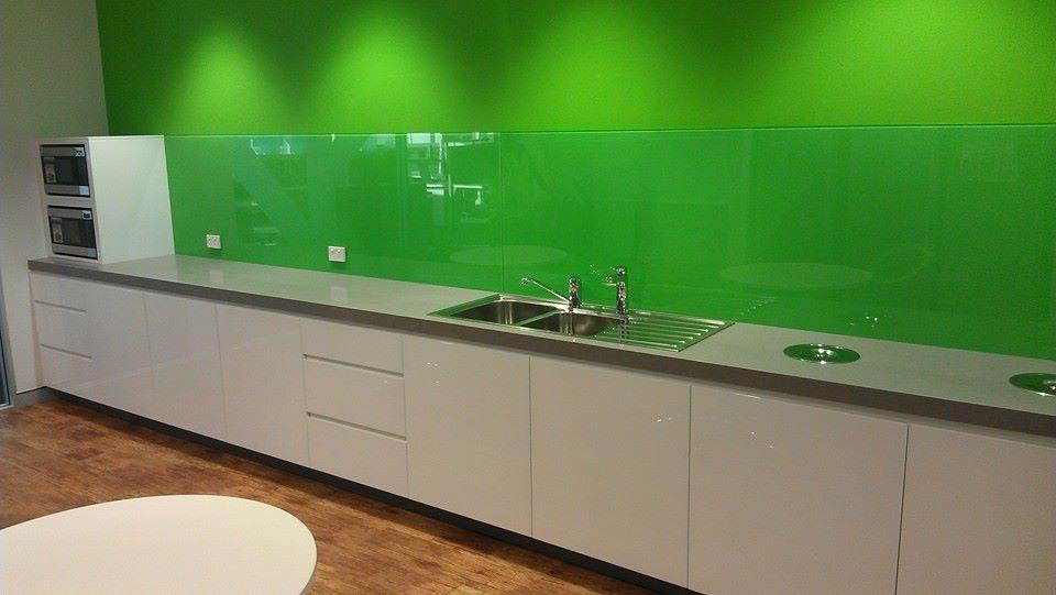kitchen cabinets gold coast
