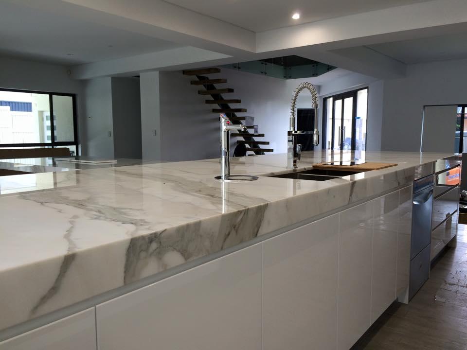 kitchen designers gold coast