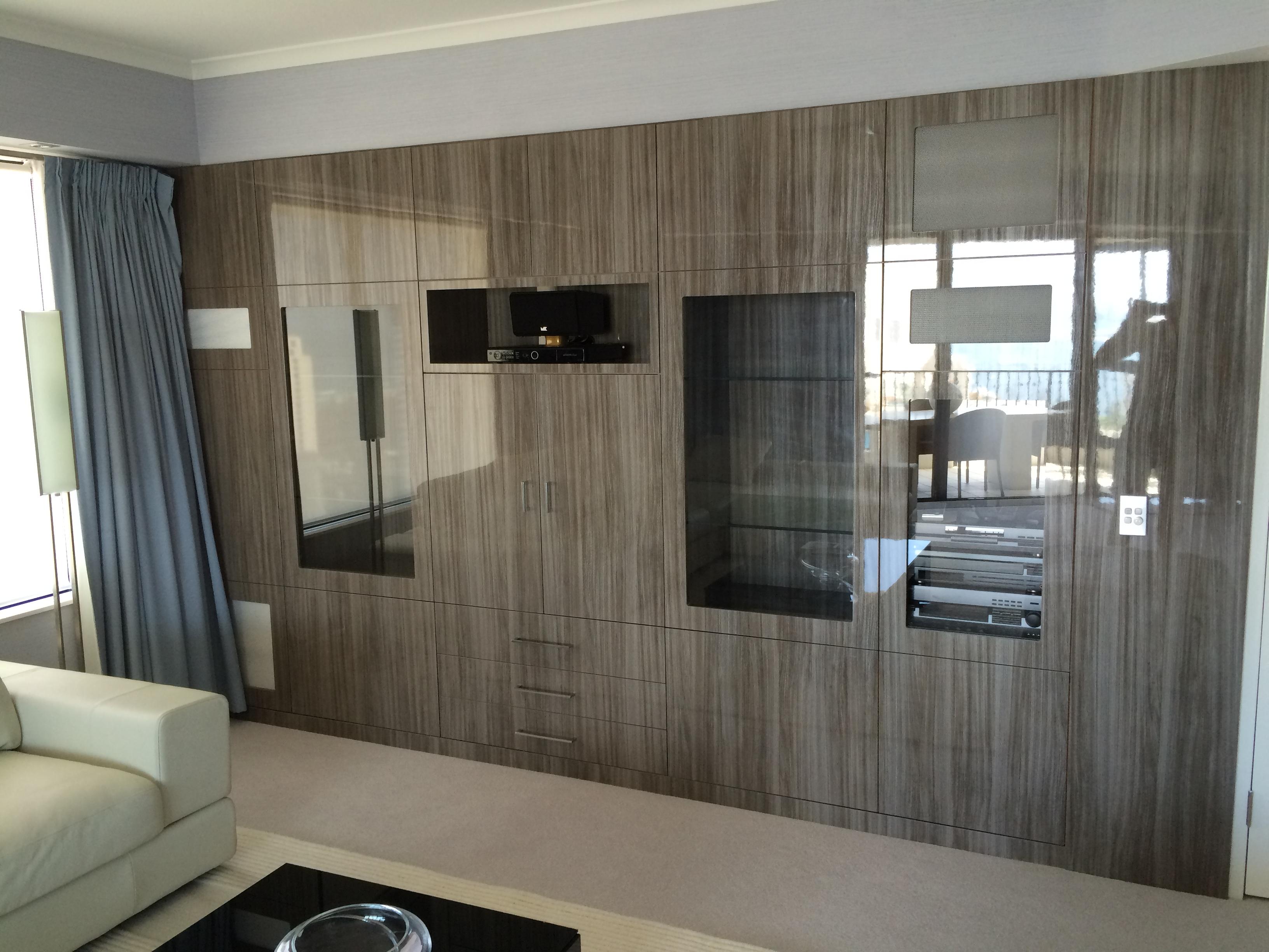 kitchen design gallery