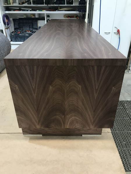 cabinet maker gold coast