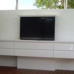 05 Specialised Furniture