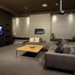 259Specialised Furniture[1]