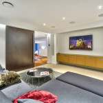 28Specialised Furniture