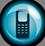 ICON_CellPhone45