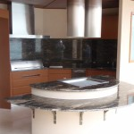 Specialised Furniture