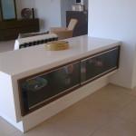 Specialised Furniture (19)