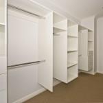 Specialised Furniture (29)