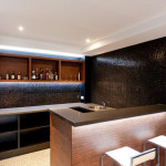 Specialised Furniture (31)