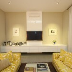 Specialised Furniture (39)