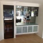 Specialised Furniture (42)