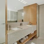 bathroom capri qld (1)