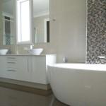 bathroom capri qld (10)
