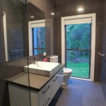 bathroom capri qld (12)