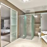bathroom capri qld (14)