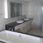 bathroom capri qld (15)