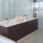 bathroom capri qld (17)