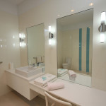 bathroom capri qld (19)
