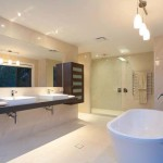 bathroom capri qld (2)
