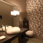 bathroom capri qld (21)