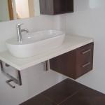 bathroom capri qld (23)
