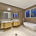 bathroom capri qld (3)