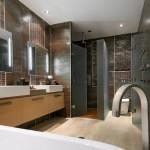 bathroom capri qld (4)