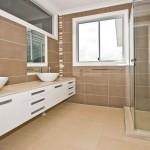 bathroom capri qld (5)