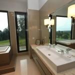 bathroom capri qld (6)