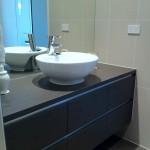 bathroom capri qld (7)