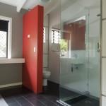 bathroom capri qld (8)