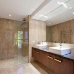 bathroom capri qld (9)