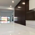 kitchen gloss