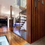 designer furniture (2)