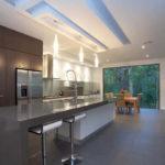 designer kitchen (2)