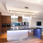 designer kitchen (3)