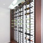 designer winerack (2)