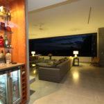 hamilton house yandina 036