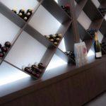 modern winerack (2)