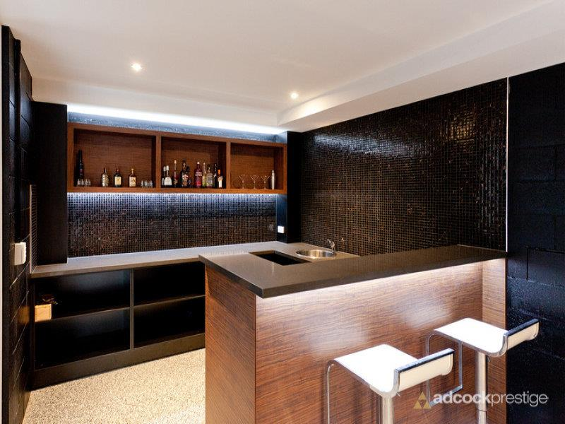 kitchen designers gold coast