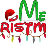 Merry-Christmas-Text-PNG-02