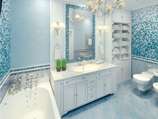 Top 10 ideas to renovate your bathroom cabinets Gold Coast