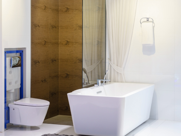 Is it worth to remodel bathroom Cabinets Gold Coast?