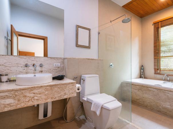 BATHROOM CABINETS GOLD COAST Mindset. Genius Ideas!