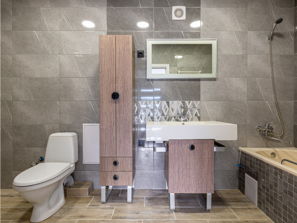 BATHROOM RENOVATIONS GOLD COAST QLD: A List of 10 Things That'll Put You in a Good Mood