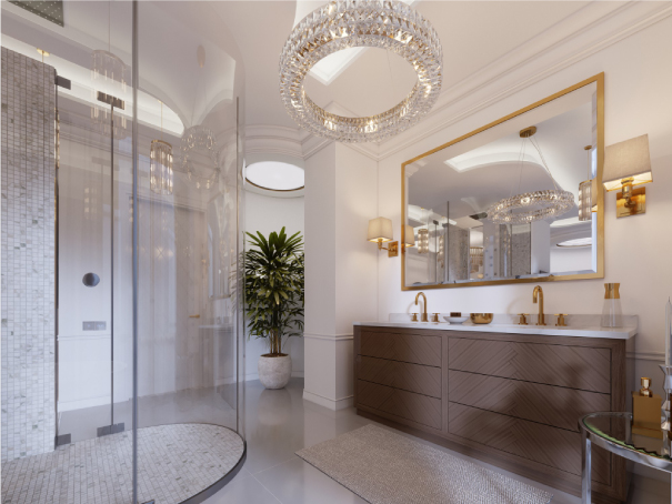 Best BATHROOM CABINET designs you need to know about