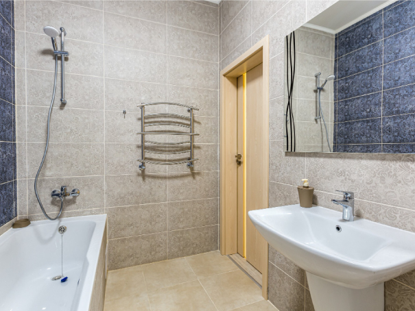 Get your BATHROOM CABINET design from the professional.